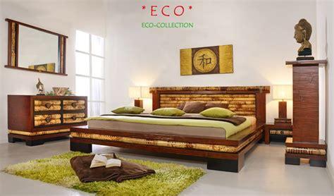 bambus bett bambus bettrahmen eco