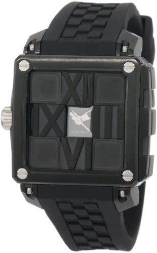 511 Turn Back Crime Black Box Exclusive ritmo mundo s 511 3 ss black puzzle slide automatic c quintero