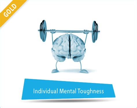 the science of mental toughness 15 scientifically proven habits to build mental toughness and a high performance mindset books individual mental toughness gold prism brain map