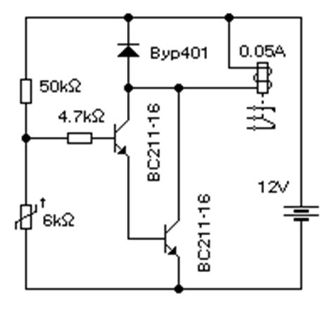 dioda 1n4007 zamiennik dioda 1n4007 zamiennik 28 images zamiennik tip120 elektryzator mirley elektronika i