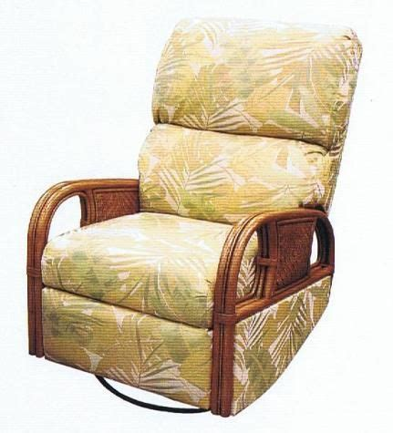 Lazy Boy Wicker Recliner by 17 Best Images About Sunrooms On Rattan Garden Furniture Sun Room And Staghorn Fern