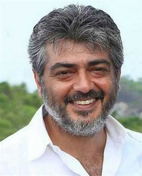 actor ajith mit tamil actor ajith apologizes for trollers