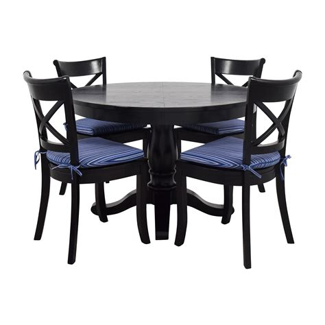 Crate And Barrel Kitchen Table by Lovely Kitchen Table Sets Crate And Barrel Kitchen Table