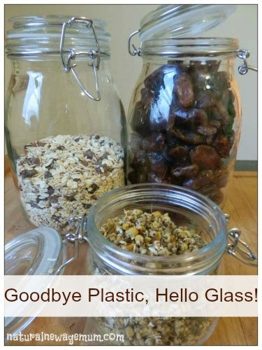 Gelas Plastik Hello goodbye plastic hello glass new age