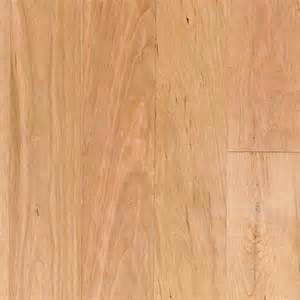 American Cherry Hardwood Flooring Engineered Hardwood American Cherry Engineered Hardwood
