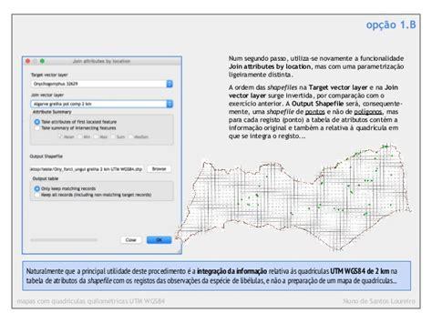 tutorial atlas qgis qgis tutorial sobre prepara 231 227 o de mapas com quadr 237 cula