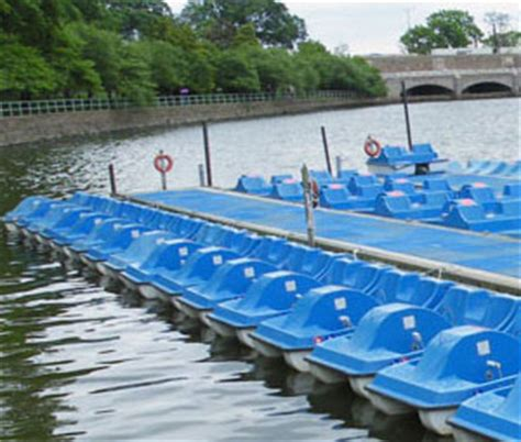 paddle boats dc best places to go on first dates on a budget in the dc