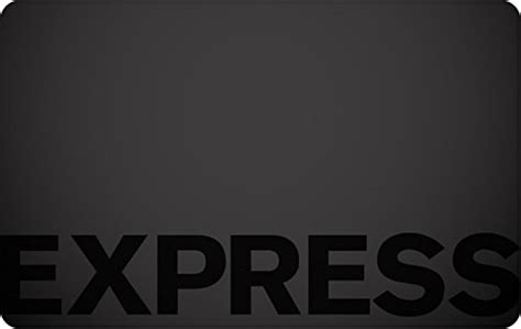 Amazon Gift Card Text - amazon com express silver text gift cards configuration asin e mail delivery gift