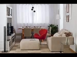 Como decorar una sala de estar pequea car interior design