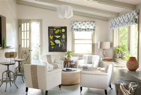 country livingroom ideas country living room decorating ideas with comfortable