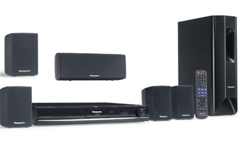 home theatre system vs soundbar harman kardon home