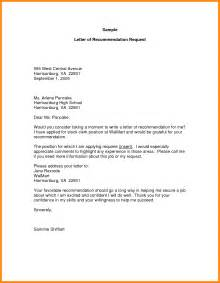 Application Letter Pdf 6 Application Letter Sle Pdf Resumed