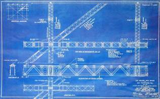 blueprint free arader galleries blueprints of a landmark