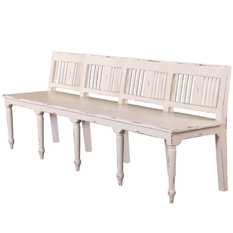 counter height bench plans 25 best ideas about counter height bench on pinterest