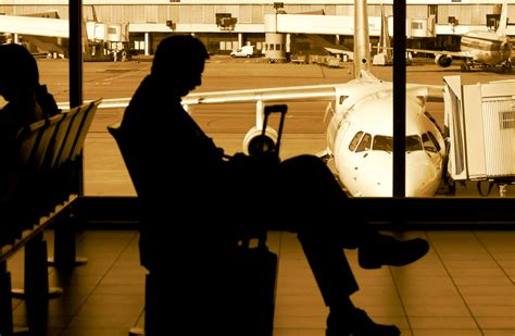 how to get through airport security fast travel travel how to get through airport security lines faster