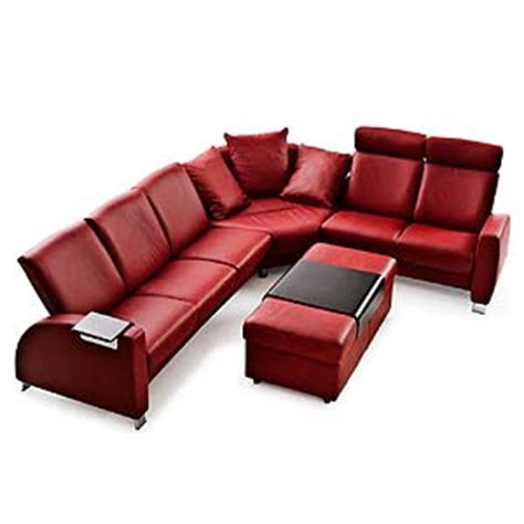 low back reclining sofa stressless by ekornes stressless arion low back reclining