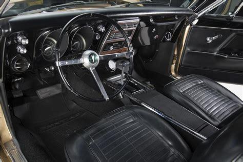 pontiac firebird interior 1967 pontiac firebird design specs colors