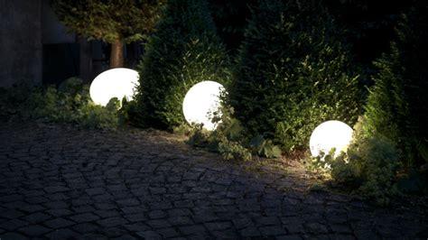lade da giardino da terra dalani lade da terra per esterno illuminazione di stile