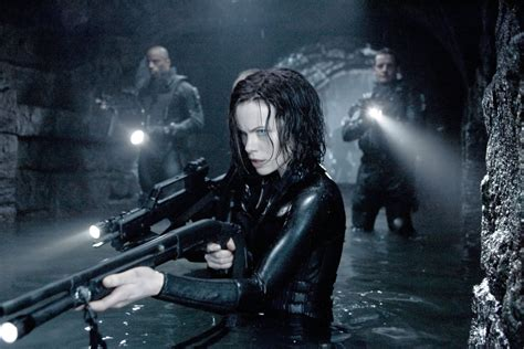 download film underworld 2 movie underworld evolution kate beckinsale wallpaper