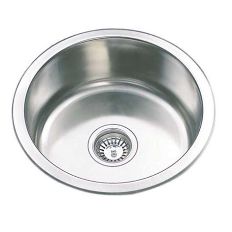 round sink bowl round sink single bowl 430 215 370 otc tiles bathroom