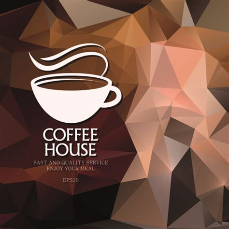 coffee house design coffee house menu cover creative design graphics free vector in encapsulated