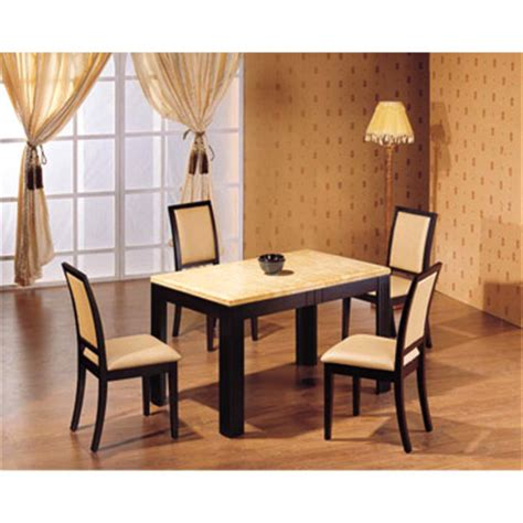 pdf diy free dining table and chair plans free