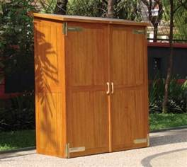 Rubbermaid Outdoor Wall Cabinet Bar Alluring Rubbermaid Outdoor Tall Storage Cabinet Creative