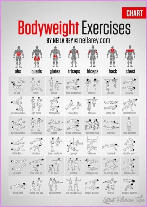 weight loss exercises weight loss exercises for latestfashiontips