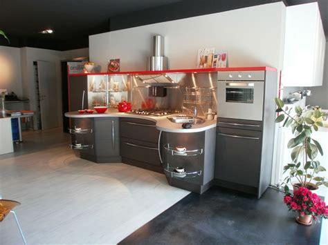Bella Camere Stile Inglese #4: cucina-snaidero-scontata-9709_O1.jpg