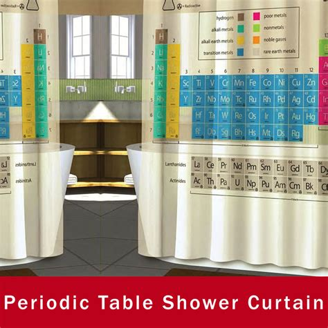 big bang shower curtain shower curtain the big bang theory bathroom curtain