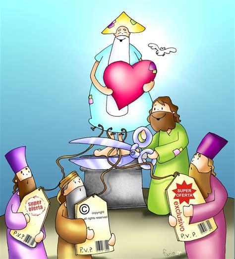 imagenes catolicas fano recursos cm 3 dibujos de fano quot mi casa no es comercio