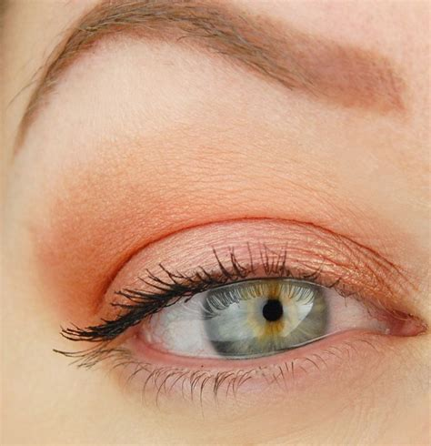 1000 ideas about peach eyeshadow on pinterest eyeshadow 17 best images about eyeshadow on pinterest etude house