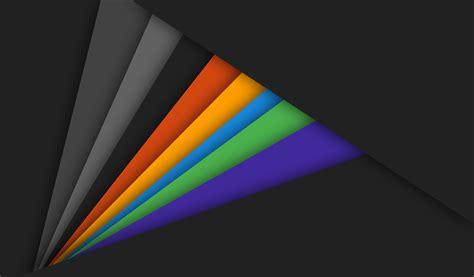 material design wallpaper maker discussion i love windows 10 but ubuntu is f ing
