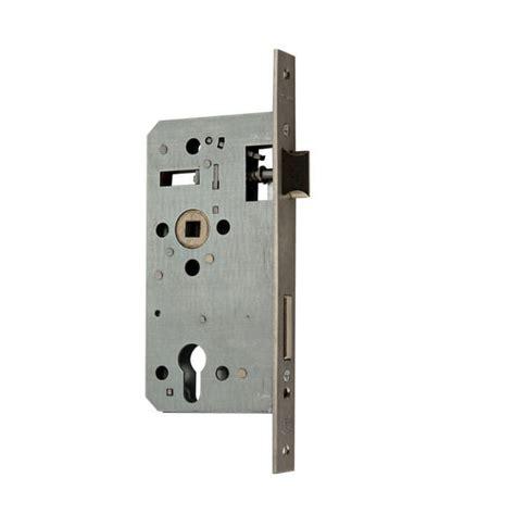 serrature per porte in legno serratura per porte tagliafuoco
