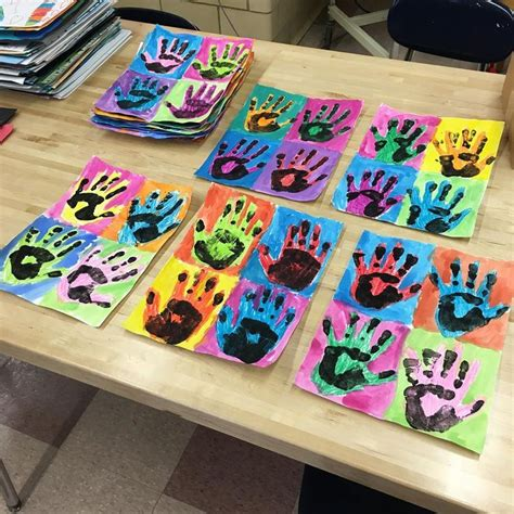 elementary school craft projects best 25 grade ideas on grade 1