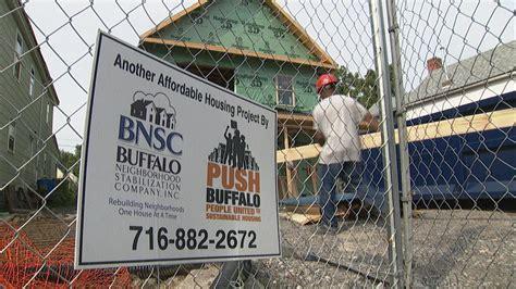 housing works thrift shop upper west side housing works thrift shop west side 28 images findny
