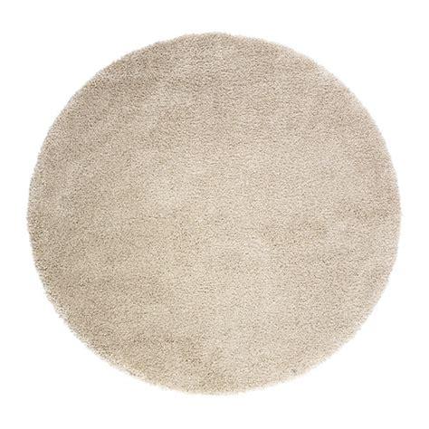 ikea teppich adum 197 dum teppich langflor 130 cm ikea