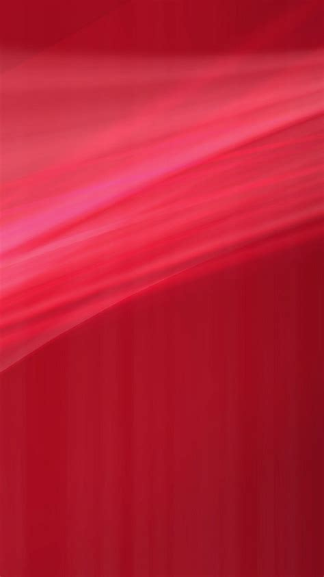 wallpaper hd iphone 6 red 30 hd red iphone wallpapers