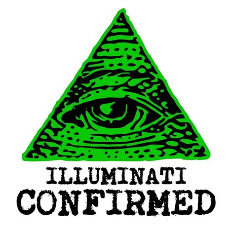 illuminati song illuminati confirmed by illuminati on spotify