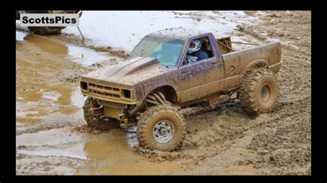 trucks racing in mud s10 mud race truck for sale in silver creek ga