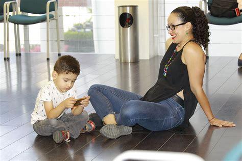 madres e hijo se hospedan en hotel madres e hijo se hospedan en hotel relatos de hijo coje