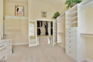 pin by golden treasure on my closets ideas