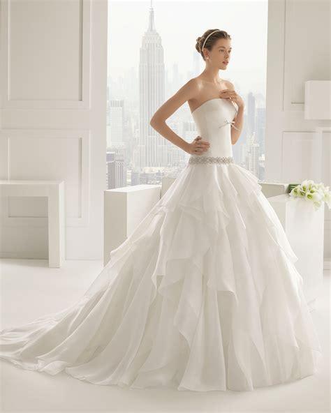 imagenes de vestidos de novia 2015 shelly