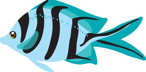 clipart fish fish clipart clipartion