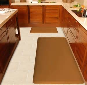 Anti Fatigue Floor Mats For Kitchen Wellness Mat Anti Fatigue Kitchen Floor Mat Wellnessmats
