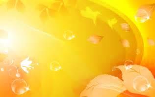 Golden Lotus Amarillo ð ð ð ð ð ð ð ð ð ñ ð ð ð ñ ð ð ñ ñ ð ð 1920x1200 â 748912