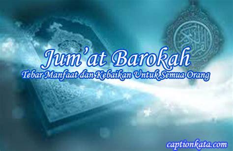 kata mutiara hari jumat untaian doa penyejuk jiwa