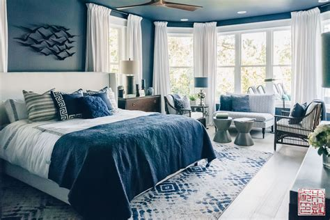 hgtv dream home bedrooms hgtv dream home 2017 tour and giveaway dessert first
