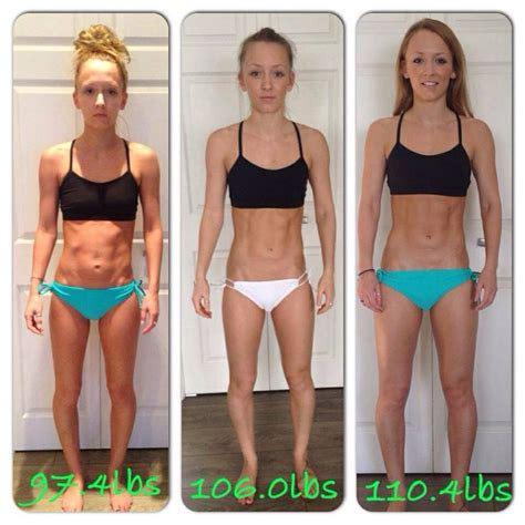 Detox Weight Gain by 17 Best Images About Isagenix Results On 30