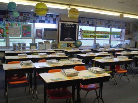 nettling 5th grade social studies leslienettlingcom 5th grade classroom welcome letters and 5th grades on